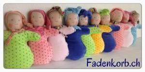 Fabienne-Truffer-1