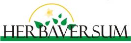 Herbaversum – Onlinemagazin für Natur, Genuss und Nachhaltigkeit