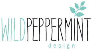 wildpeppermint_design-logo