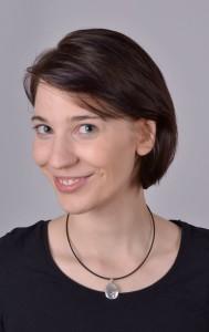 Tina Reschke