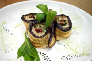 Bärlauch-Sushi-Violet-Vegan-Vairy