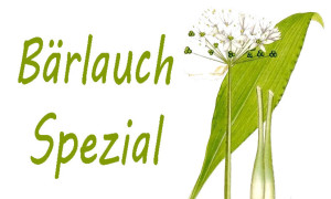 baerlauch-spezial-1