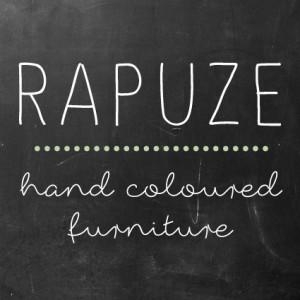Rapuze-Möbel-Logo
