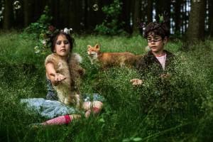 Wildling-Wald-1