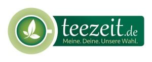 teezeitde_4c