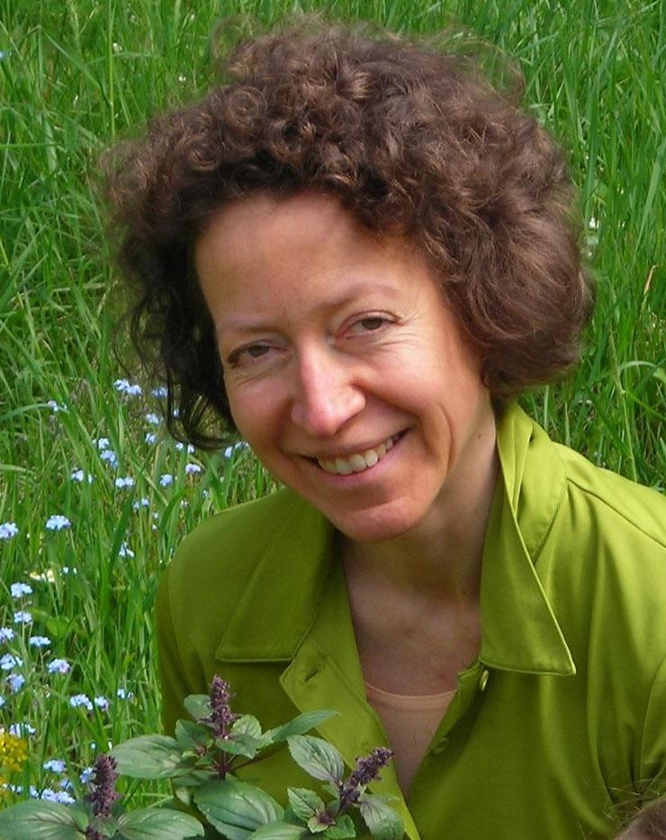 Portrait-Marieluise-Roemer-Green4Kids
